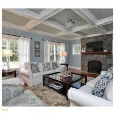 stylish coastal living rooms ideas e2. Decor \u0026 Tips: Cozy Coastal Living Rooms For Modern Home \u2014 Micasastyle.com Stylish Ideas E2