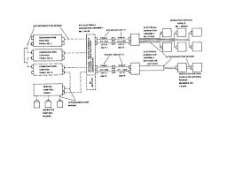 Diagrams cable tv wiring diagram with electrical diagrams light switch wiring diagram at ft 1