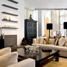 Home Improvement Style