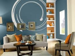 accent wall designs living room. living room design ideas orange walls alwinton corner sofa accent wall designs v