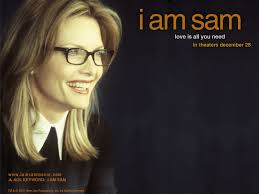 i am sam movie ink net i am sam