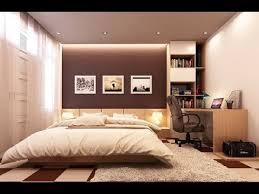 ultra modern master bedrooms. Fine Modern Wonderful Ultra Modern Master Bedroom Design In Bedrooms T