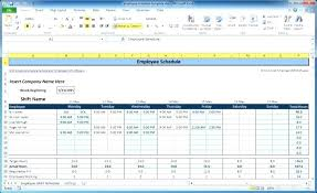 Test Case Template Excel Templates Sample Software Download Free ...