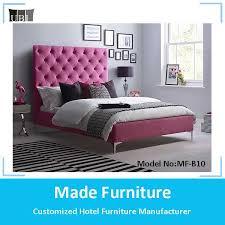 top bedroom furniture manufacturers. Top Bedroom Furniture Manufacturers Of 47 New Solid Wood Sets Hd Wallpaper