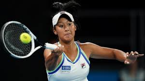 As well as promoting tennis and participation, we facilitate player. Tennis Australia Review Puts Onus On Players To Lift Their Game