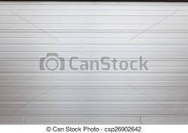 White garage door texture stock photo Search Photographs and