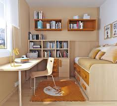 small bedroom furniture placement. wonderful furniture neatly layout and arrangement at small bedroom design in furniture placement