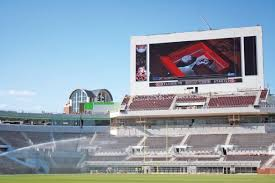 Msu Ready To Unveil Fan Experience Driven Renovations At