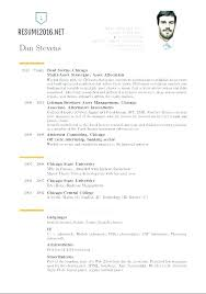 Latest Resume Format Cool Most Current Resume Format Current Resume Formats Latest Resume