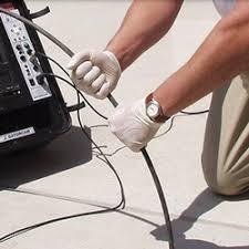 leak detection las vegas. Plain Leak Photo Of American Leak Detection  Southern Nevada Las Vegas NV United  States Throughout Vegas