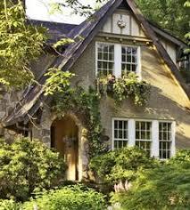 ideas about Tudor Cottage on Pinterest   English Tudor       ideas about Tudor Cottage on Pinterest   English Tudor  Tudor Style Homes and Tudor Homes