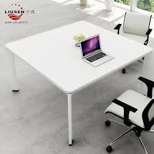 small office conference table. 2017 hottest wooden furniture modern small side table with steel frame buy tablewood tableoffice product on office conference