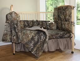 camo crib bedding for boy from rosenberry rooms nursery furniture ideas ikea baby cribs lullabye changing table combo raleigh nc changer bedroom design