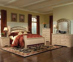 Delightful Other Views   Rollover Image To Enlarge. Standard Furniture Porto ...