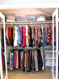 professional closet organizer   Roselawnlutheran