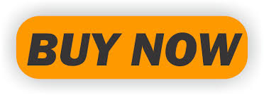 Image result for buy now button pictures