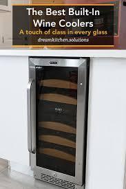 under counter wine fridge. Simple Under Bestundercounterwinecoolerspinterestjpg Inside Under Counter Wine Fridge
