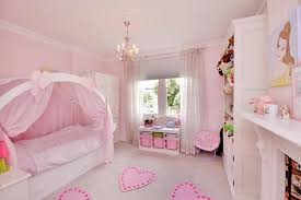 Amazing Awesome Pink Bedroom For Girls Pink Bedrooms For Teenage Girls  Dahdir Part 16