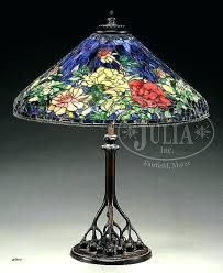 floor lamp globes glass lamp globes lamp shade replacement glass lamp shades replacement awesome rare lamps