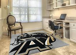man cave rugs best man man cave rug new square rugs personalized man cave rugs