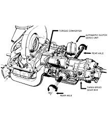 1998 Vw Beetle Engine Diagram VW Beetle 1600 Engine