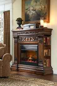 electric fireplaces mantels electric fireplace mantel electric fireplace stone mantel canada
