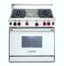 gas cooktop with downdraft. Gas Cooktop Downdraft The Most Is 36 Wolf Range With Pop Up Vent A Down Draft .