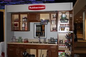 Kitchen Cabinet Door Organizer Rubbermaid Kitchen Cabinet Door Organizer