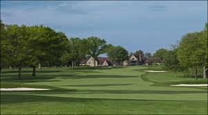 2018 bmw tournament. contemporary tournament aronimink golf club to host 2018 bmw championship to bmw tournament d
