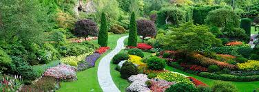 Small Picture Garden Design Garden Design with Small Formal Garden Design Ideas