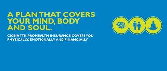 cigna health insurance quote raipurnews
