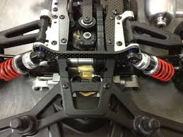 2012 SPEC XRAY RX8 + HEAPS OF SPARES AND OPTIONS - R/C Tech Forums