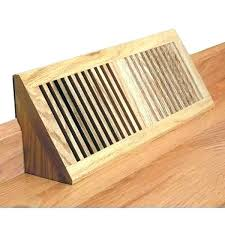 decorative vent covers home depot floor air vents decorative floor vents floor vents home depot floor