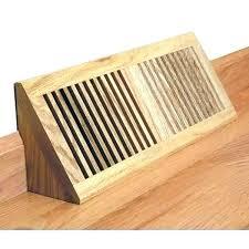 decorative vent covers home depot floor air vents decorative floor vents floor vents home depot floor decorative vent covers