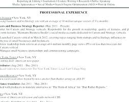 Where Can I Build A Free Resume Resumes Online Free Create Resume