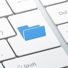 Электронный документооборот оптимизация бизнес процессов компании