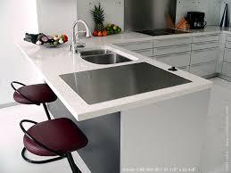TEPPANYAKI GRILL FOR THE HOME | ELECTRIC BUILT IN TEPAN YAKI GRIDLLE |  HIBACHI TABLE | PORTABLE