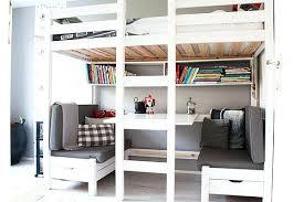 kids loft bed with desk. Superb Kids Loft Bed With Desk Bedroom Furniture Set A Wooden Beds Desks .