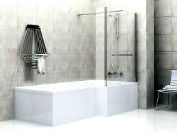 tile paint colors bathroom tile colors grey bathrooms bathroom tile grout accessories paint cabinets flooring with