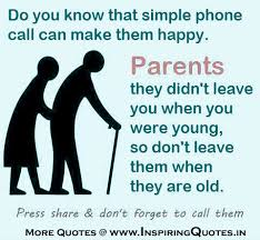 Beautiful Quotes About Parents Best Of Quotes About Parents Love Images Motivational Thoughts On Parents