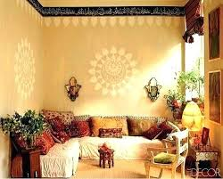 indian living room living room designs style wondrous design ideas living room designs style fine decoration