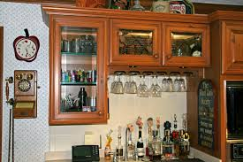 Designer Kitchens For Less Kitchen Room Design Kitchen Frosted Glass Wall Mount Pantry