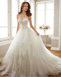 princess wedding dresses for 2017 luxefashion life