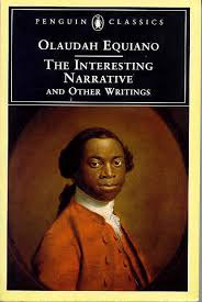 benjamin franklin the autobiography and olaudah equiano the the literary world in the eighteenth century was a unique crucible for experiments in identity and the performance of self