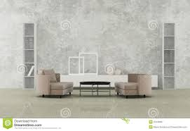 minimalist living room furniture. Minimalist Living Room Furniture M