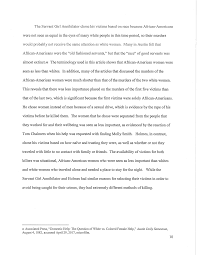 example of good opinion essay goodbye