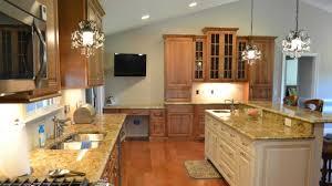 Kitchen Kitchen Cabinets Raleigh Nc On Kitchen With Regard To Awesome Cabinets  Raleigh Nc 10 Kitchen