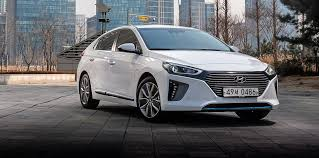 2018 hyundai ioniq. fine 2018 hyundai ioniq hybrid phev and ev expected by early 2018 with hyundai ioniq
