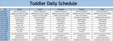 Sample Schedules Sample Schedule Sample Schedules The Brunswick School 3