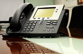 best corded phone with caller id